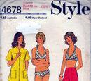 Style 4678
