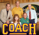 Coach (1989)