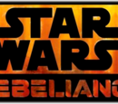 Star Wars: Rebelianci