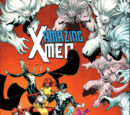 Amazing X-Men Vol 2 12