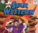 All-Star Western Vol 1 106