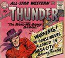 All-Star Western Vol 1 112
