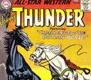 All-Star Western Vol 1 113