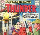 All-Star Western Vol 1 116