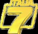 7 Gold
