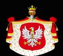 Regnum Aquilae