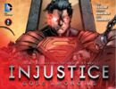 Digital Injustice Gods Among Us Vol 1 2.jpg