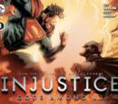 Injustice: Gods Among Us Vol 1 4 (Digital)