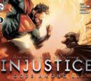 Injustice: Gods Among Us Vol 1 6 (Digital)