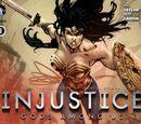Injustice: Gods Among Us Vol 1 9 (Digital)