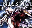 Injustice: Gods Among Us Vol 1 19 (Digital)