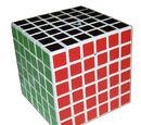 6x6x6