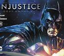 Injustice: Gods Among Us Vol 1 28 (Digital)