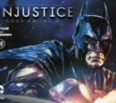 Injustice: Gods Among Us Vol 1 30 (Digital)