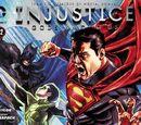 Injustice: Gods Among Us Vol 1 32 (Digital)