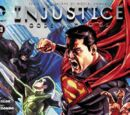 Injustice: Gods Among Us Vol 1 33 (Digital)