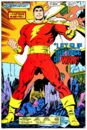 Captain Marvel 0023.jpg