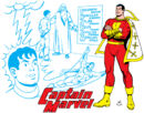Captain Marvel 0036.jpg