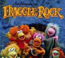 Fraggle Rock (1983)