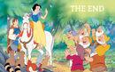 Disney Princess Snow White's Story Illustraition 16.jpg