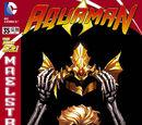 Aquaman Vol 7 35