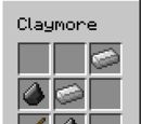 Claymore (RPG)