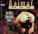 Animal Man Vol 1 82