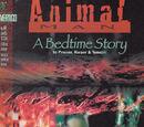 Animal Man Vol 1 84