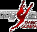 Abby Lee Dance Company