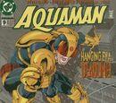 Aquaman Vol 5 9