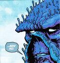 Swamp Thing Prime Earth 0001.jpg