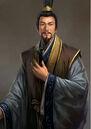 Yi Ji (ROTK XII).jpg