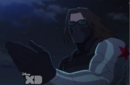 James Buchanan Barnes (Earth-12041) 003.png