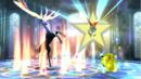 Xerneas y Victini SSB4 Wii U.png