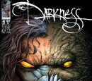 The Darkness Vol 1 4