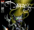 The Darkness Vol 1 5