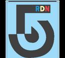 CBPNY-DT