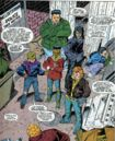 Yancy Street Gang from Fantastic Four Vol 1 361.jpg