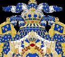 Empire colonial français