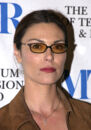 """20th Anniversary William S. Paley Television Festival Presents """"24""""- Michelle Forbes.jpg"""
