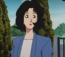 Misako Teraoka