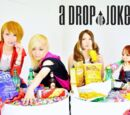 A DROP of JOKER