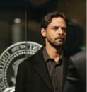 6x08- Alexander Siddig as Hamri Al-Assad.jpg