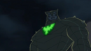 Doctor Doom (Earth-12041) as the Destroyer.png