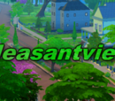 Pleasantview (TV Series)