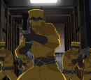Marvel's Avengers Assemble Season 1 11/Images