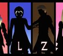 Team ALZN