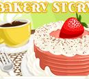 Bakery Story Wiki