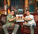 Talk Show TV