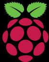 Raspberry Pi logo.png